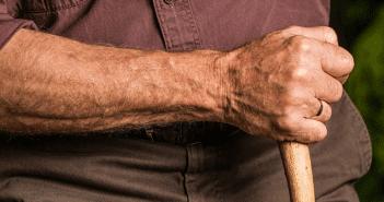 Nytt utvecklingscentrum ska stärka vården av äldre