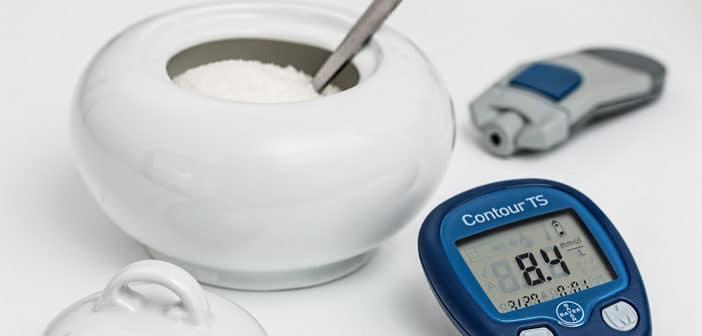 Genombrott i forskning om typ 1-diabetes