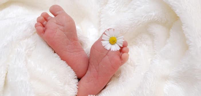 förlossningsvården