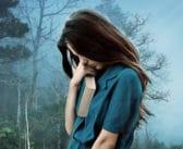Hur bedöms egentligen psykisk ohälsa?