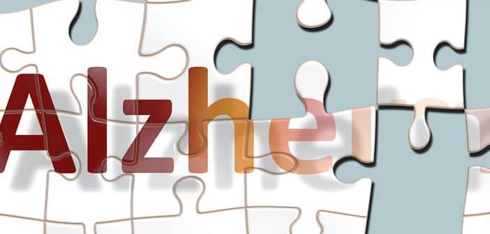 Alzheimers sjukdom saknar samband med diabetes